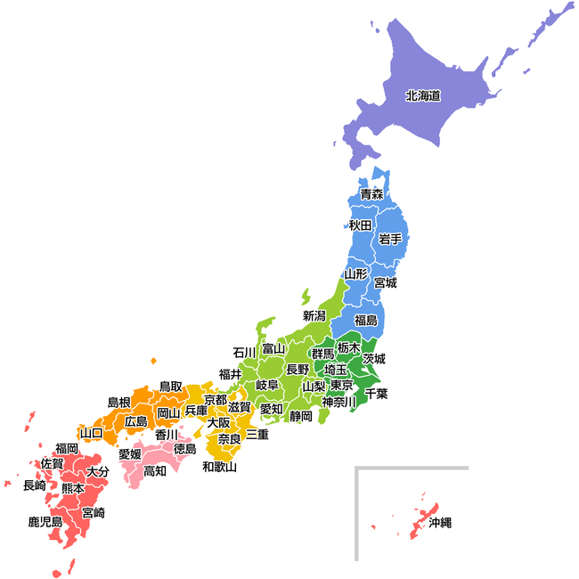 map-japan-10210