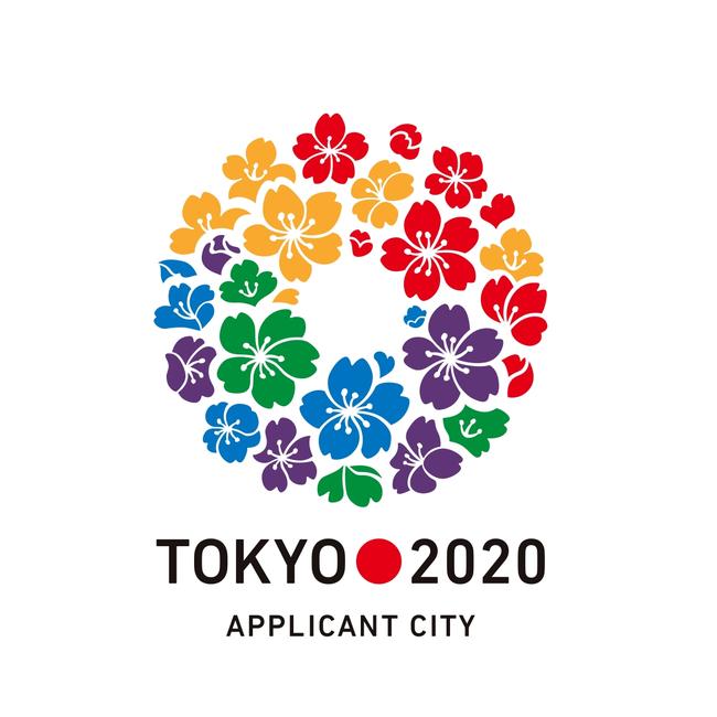 tokyo2020