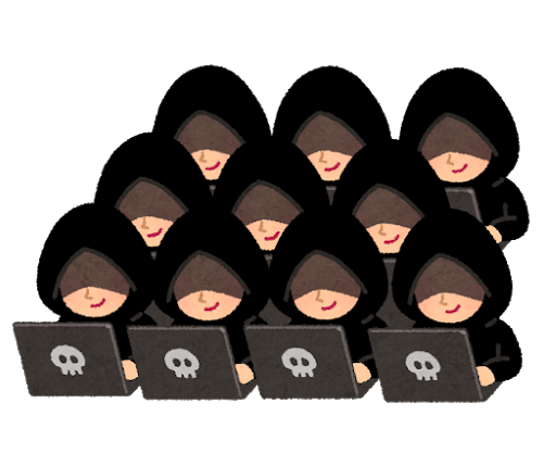 computer_hacker_black_syuudan