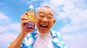 【画像】鶴瓶「オレの麦茶の量がおかしいって、少なすぎって意味だよな?」
