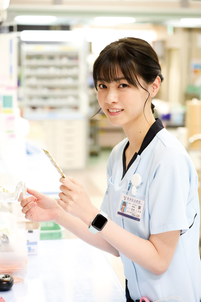 nishinonanase_unsungcinderella_20200501_01
