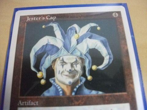 Jester's_Cap