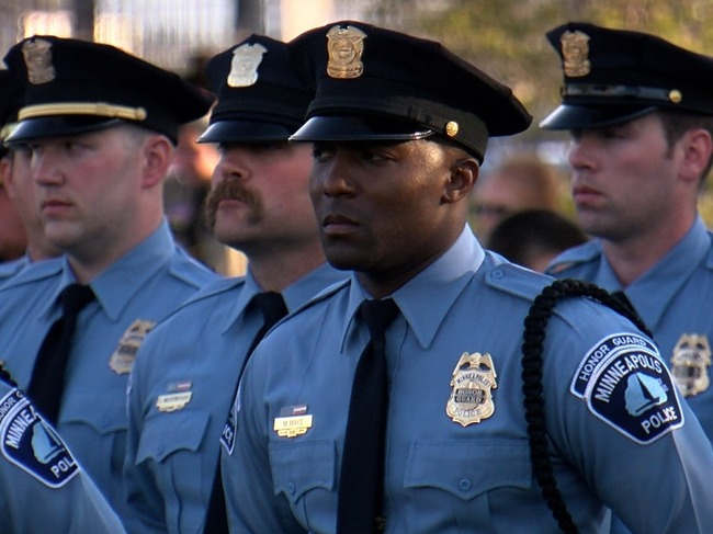 Minneapolis-Police-Officers-Cropped