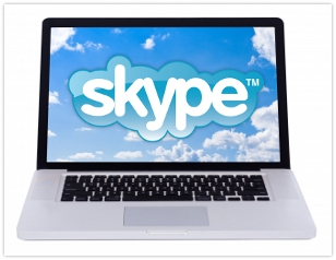 skype-laptop