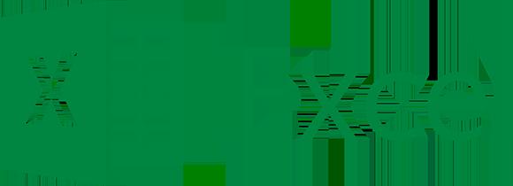 connector-excel-logo