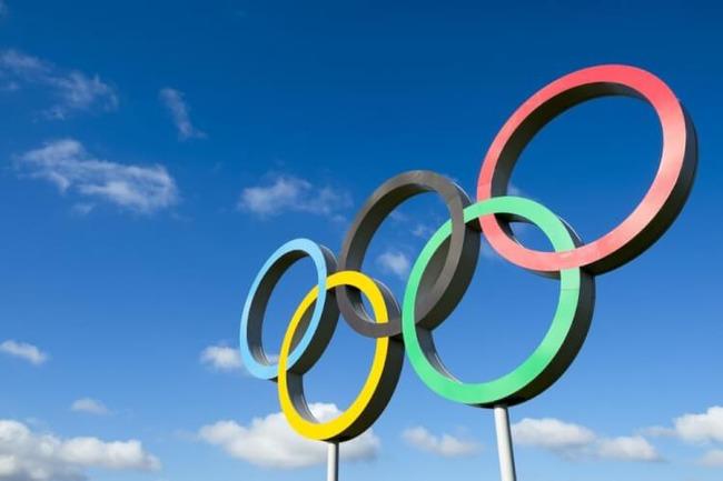 impact-of-the-tokyo-2020-olympics-2