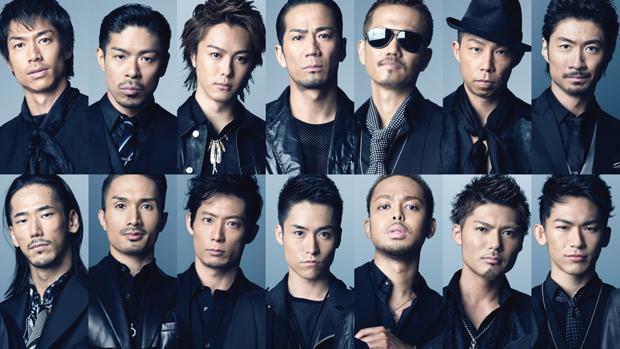 exile-love-again01
