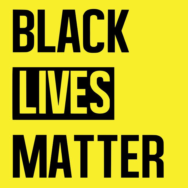 Black_Lives_Matter_logo.svg