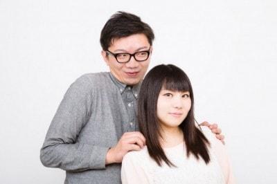 PAK86_kimoikareshi20140321_TP_V-1-400x266