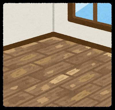 room_yuka_flooring_old
