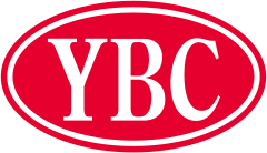 YAMAZAKI_BISCUITS_COMPANY_logo.svg