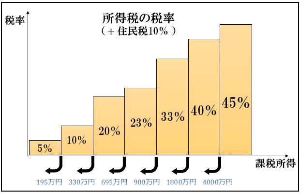 shotoku1