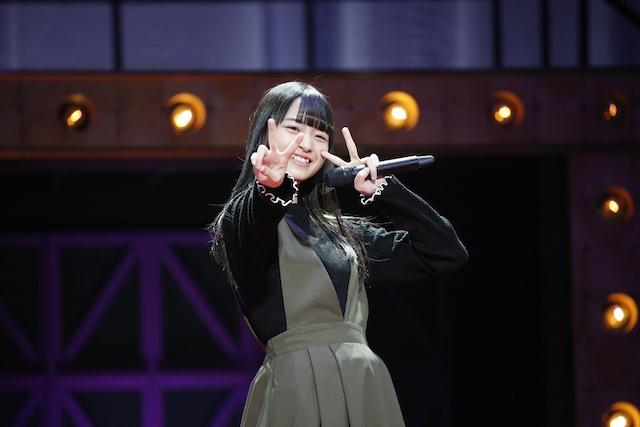nogi-4kisei_sayakanagawa1