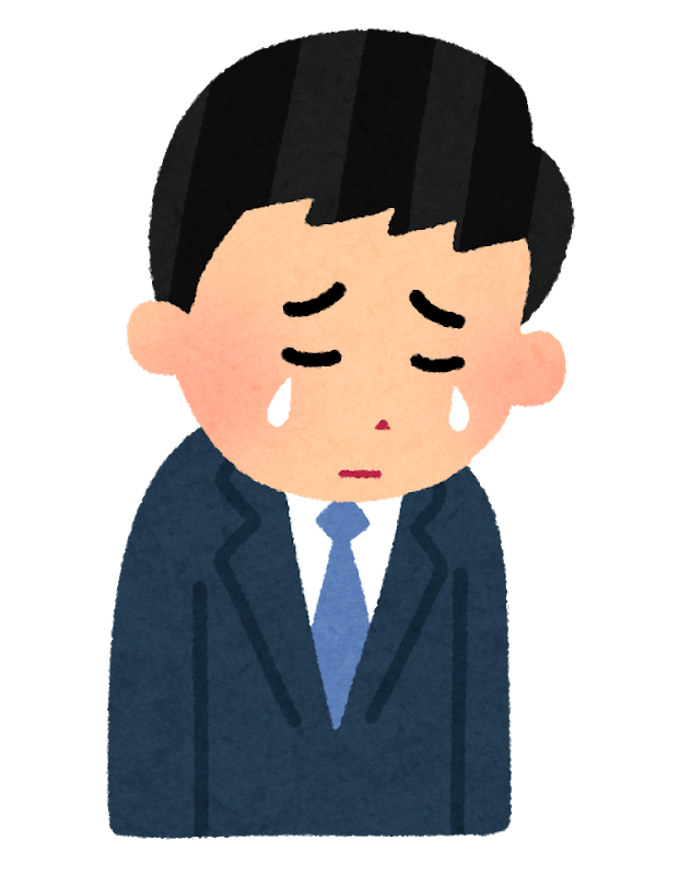 businessman4_cry