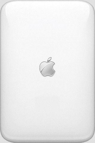 20091016iphone320x480 (63)