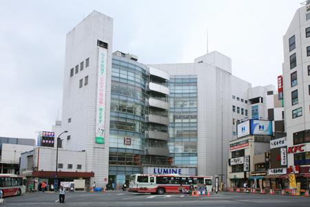 67006_11-01ogikubo