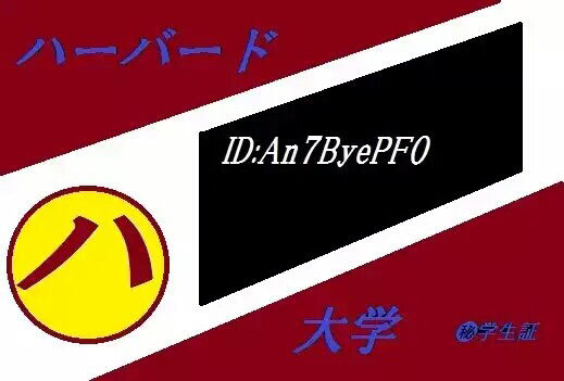 bd066c81