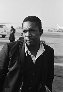 220px-John_Coltrane_1963