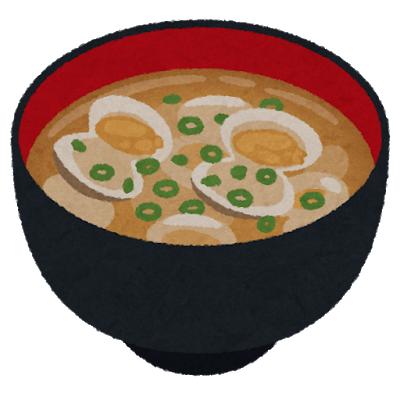 food_misoshiru_asari