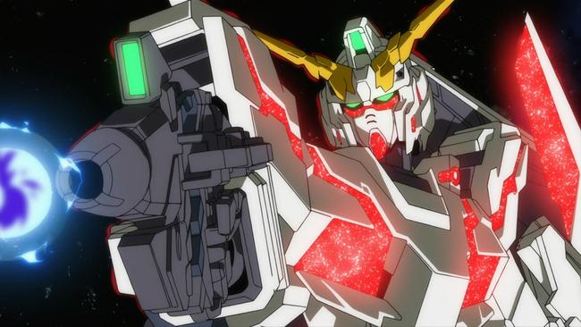 Gundam_Unicorn_-_02_-_Large_52