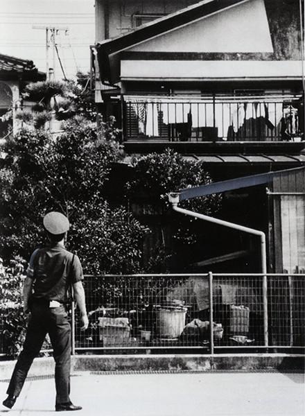 kyodo_concretetsume_satsujin_02