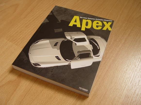 apex_cover