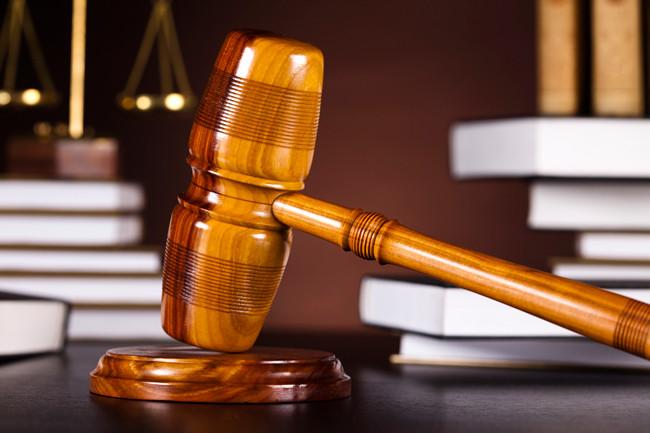 conviction-probation