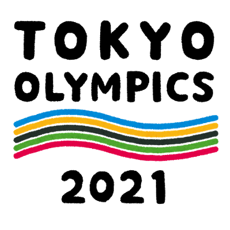 olympics_tokyo_2021_line (1)