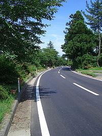 200px-Road_in_niigata