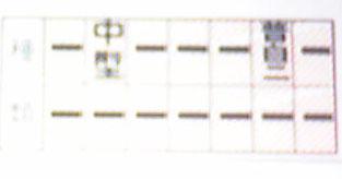 445c62a3.jpg