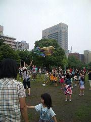 s-park2