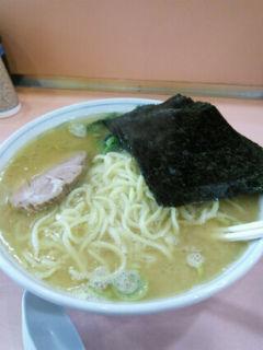 nakajima1