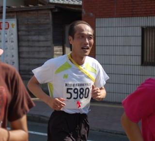 chiji2