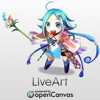 liveart01