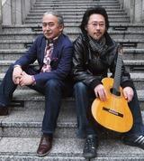Izumi&Sakakey999mm