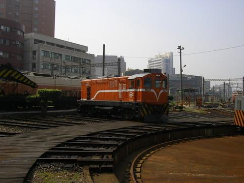 2004-05-15 00.41.41