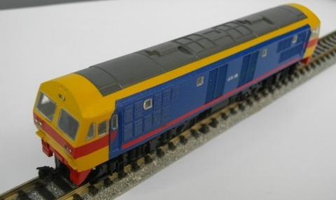 IMGP5094