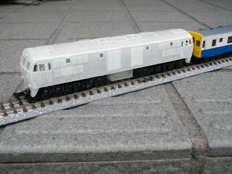 IMGP3688