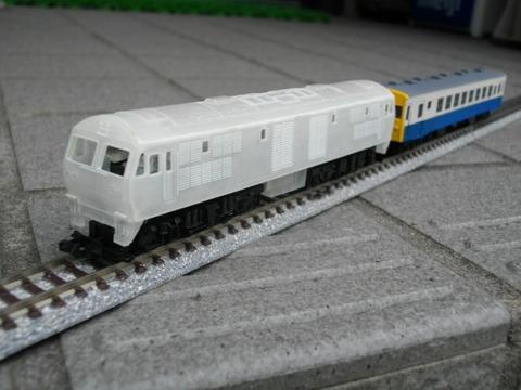 IMGP3686