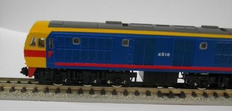 IMGP5091