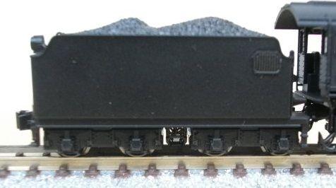 IMGP5276