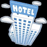 kousou_hotel