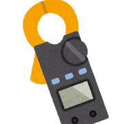 science_machine_clamp_meter