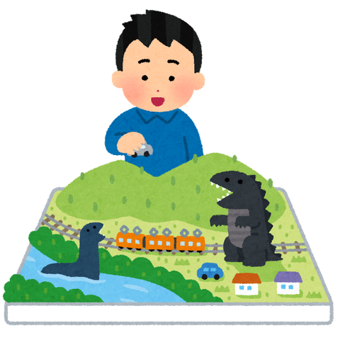 toy_diorama