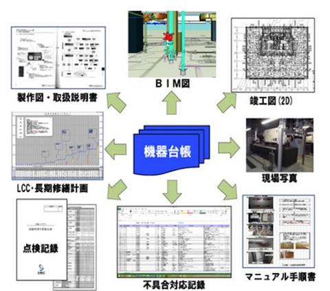 rk_170428_shimizu01