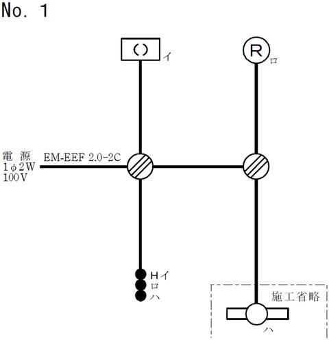 k22f-2021-010101