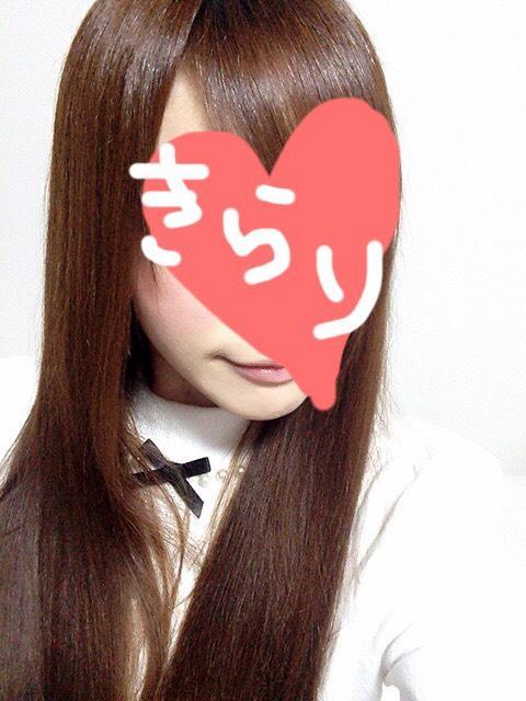 fd0d47aa.jpg