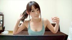 春宮こころ 【独占】素人AV体験撮影420