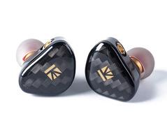 KB EAR OPAL