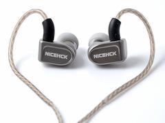 NICEHCK N3
